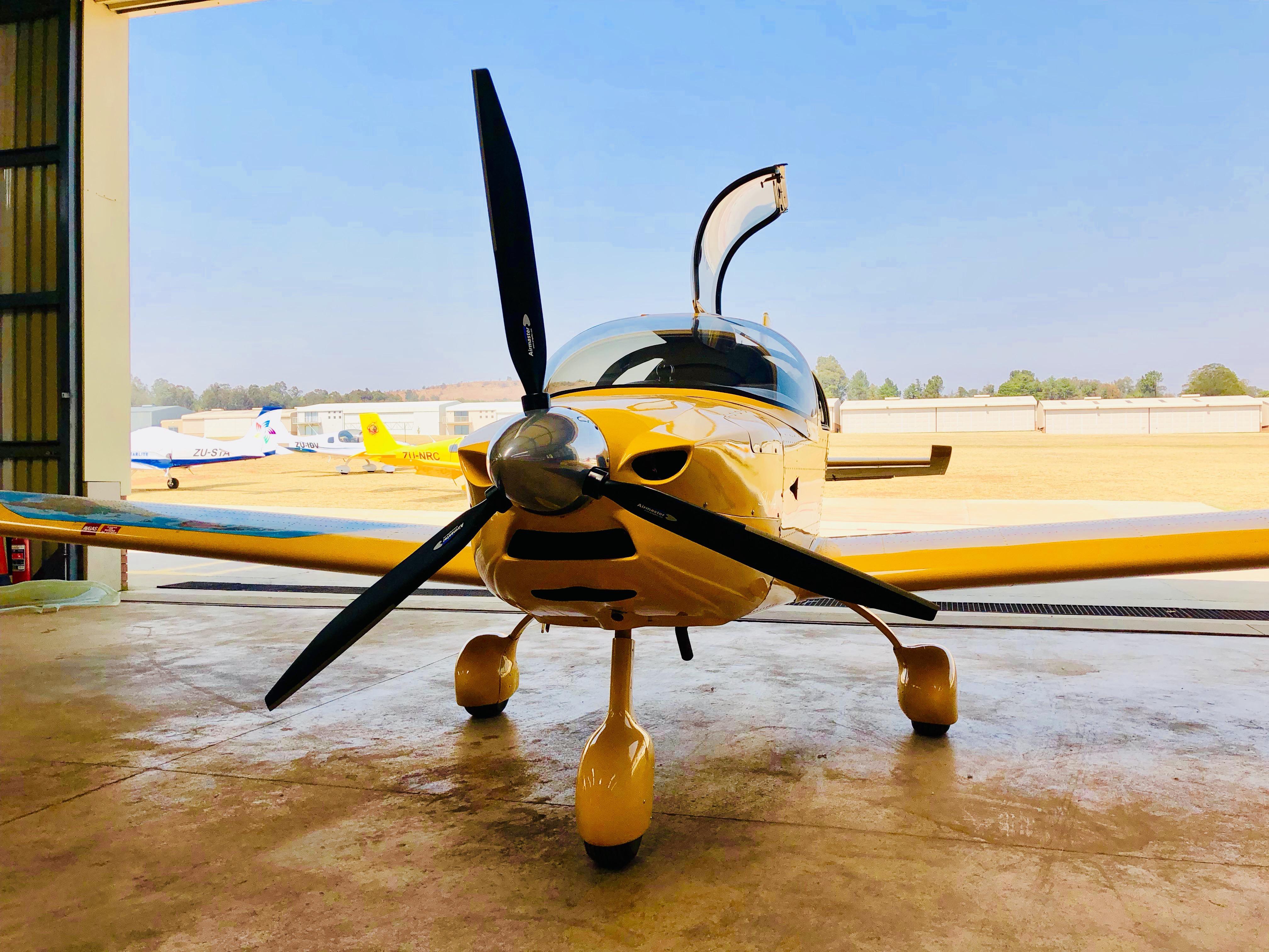 737945C9-F191-4E69-AB56-EA89CF268160